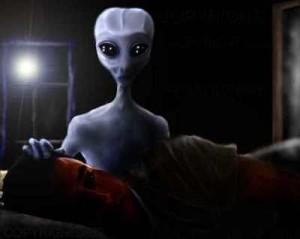 emberrablás-ufo